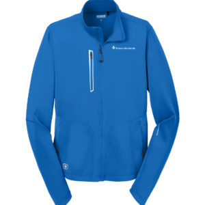 Men's Endurance Full Zip