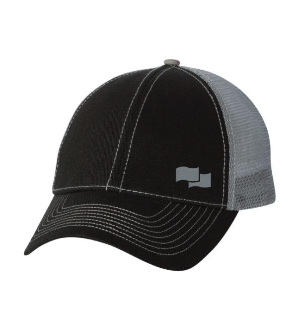 Unisex Trucker Cap