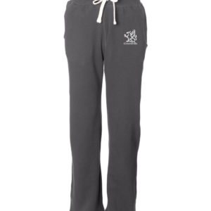 11. Unisex Sweatpants
