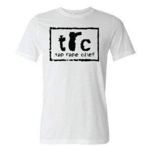 TRC Tee