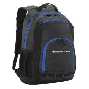 Work/Laptop Backpack